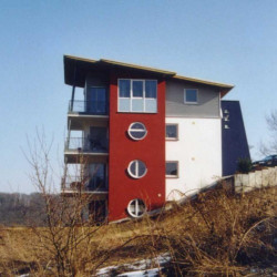dominohaus (2)